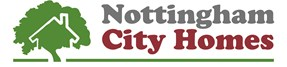 Property owners Logo
